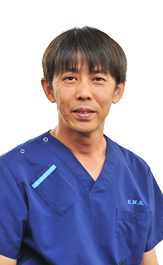 hosokawa2013