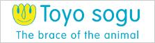 toyosogu-banner