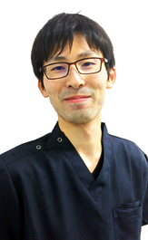 yoshikawa-hp
