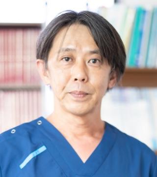 細川 昭雄